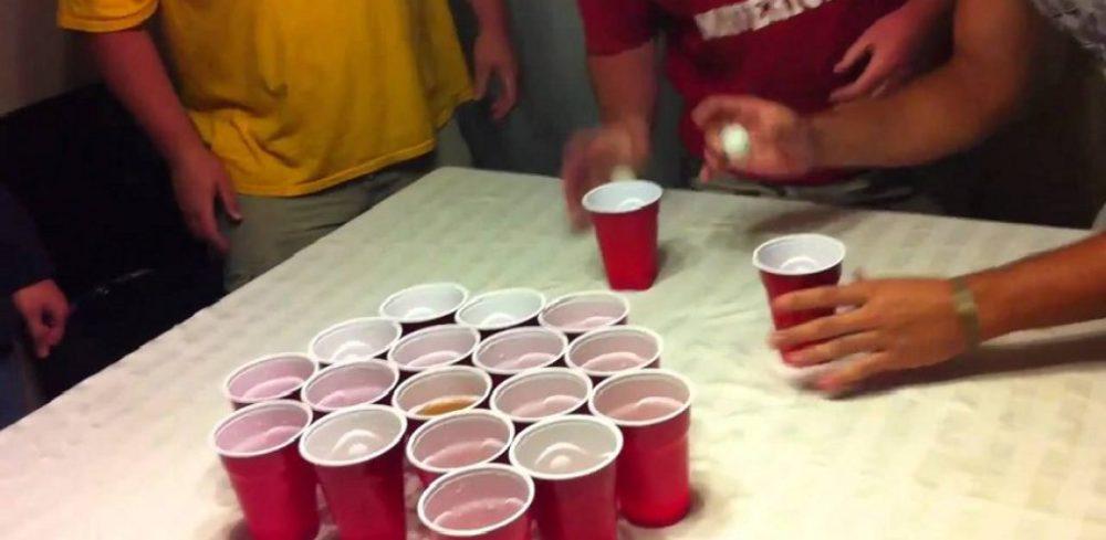chandelier-drinking-game-1-1024x501